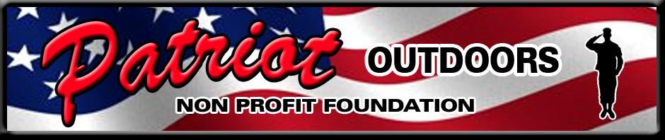 Patriot Outdoors